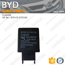 ORIGINAL BYD F3 Parts MASTER SWITCH,WINDOW REGULATOR BYD-F3-3735100