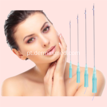 Best Collagen PDO Thread Lift Lips