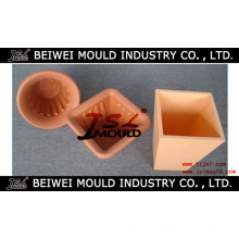 Hot Garden Pot Mould Manufacturer