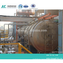 China supplier industrial dryer for powder application