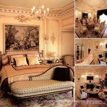 Мебель для спальни класса «первый класс» (EMTSKB19)