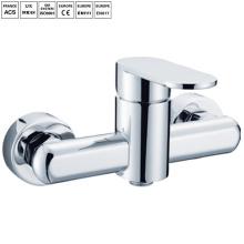 Ванная комната душ Кран