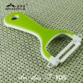 Керамический кухонный нож для фруктов и овощей кожура как Кухонные инструменты
