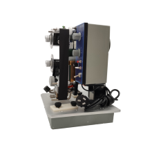 Date printer HP-241B hot stamp Electric ribbon coding machine