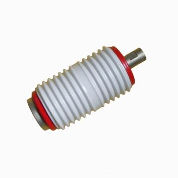 Durchmesser von 66 mm und 12KW Vacuum Circuit Breaker Unterbrecher