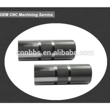 CNC machined rice mill machinery spare parts,OEM factory