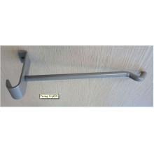 Schnallen aus Metall (GDS-H01)