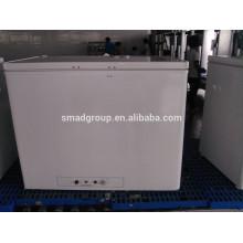 big capacity chest freezer 3 way chest freezer propane chest deep freezer