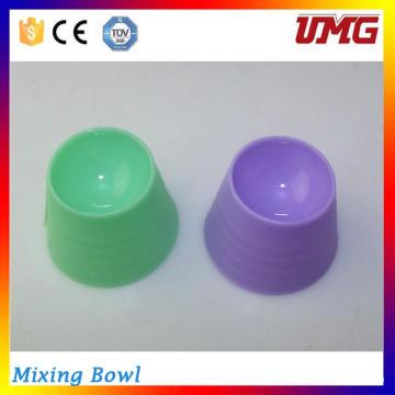 Dental Materials Supplies Dental Mixing Bowl
