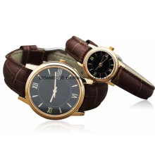 Fashion Quartz Couple Lover Watch Set