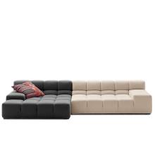 Latest Design Tufty Sofa for Home Design