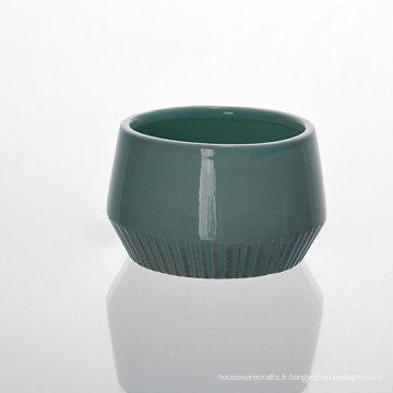 Grossistes en céramique