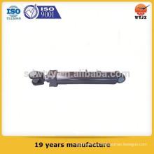 2014 convencido máquina de la agricultura de calidad cilindro hidráulico | cilindro hidráulico para la agricultura