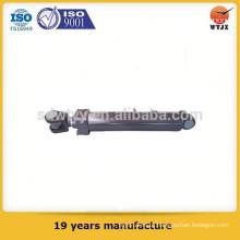 2014 convenceu máquina de agricultura de qualidade cilindro hidráulico | cilindro hidráulico para agricultura