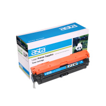 High Quality For HP CE341A Toner Cartridge