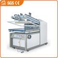 Máquina de impressão de tela de microcomputador (FB-4060)