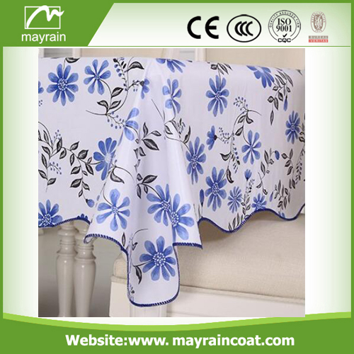 Disposable Table Cover Ttable Clothes