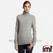 2015 Тонкий теплый оптом кашемир свитера для леди