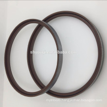 national steel casing retainer skeleton valve SB and TB oil seal
