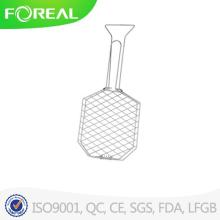 Outdoor Barbecue Net for All Kinds of Food