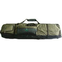 Soem-heiße Verkaufs-Neopren-Skis Snowboard Bag