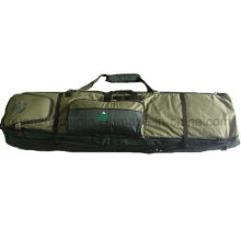 OEM Hot Sale Neoprene Skis Snowboard Bag