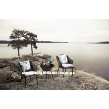 Mobília ao ar livre do preço baixo da alta qualidade
