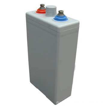 Main Power OPzV Battery 2V350Ah