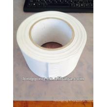 Pvc ruban isolant reliant l'air conditionné