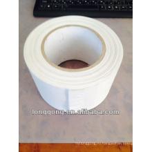 Изоляционная лента из пвх, соединяющая кондиционер