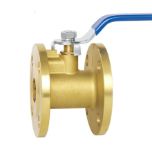 High quality brass flange ball valve dn15-dn150 kubota engine valve seats the pcv