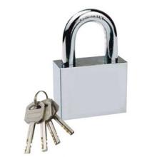 Padlock/Brass Padlock/Iron Padlock/Combination Lock/Waterproof Padlock/Code Lock