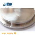 Pet Mold for Textile Machine
