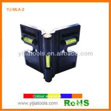 Folder Kunststoff Winkel Ebene YJ-MLA-2