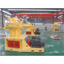 Zlg920 Wood Pellet Mill Machine for Sale