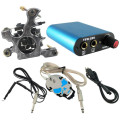 PS104003 Power Supply kits for Tattoo Machine