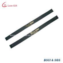 2016*Cool Polyester Bracelet for Men (free sample)