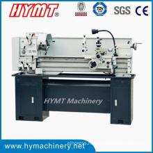 CZ1340G CZ1440G High Precision Bench engine Lathe Machine