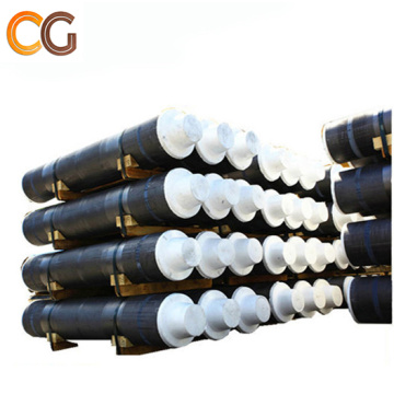 RP graphite Electrode for steel plant