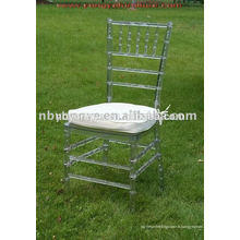 Hot Sales Chiavari Chair
