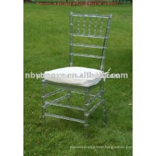 Hot Sales Chiavari Chair