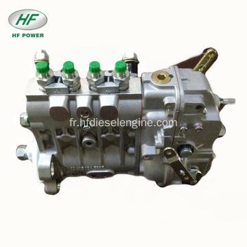 Deutz F4L912 pompes d'injection de carburant diesel à vendre