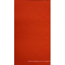 Polyester-Gewebe-Weiß-Pigment 300d