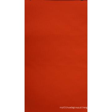 Pigmento branco da tela do poliéster 300d