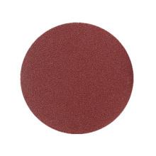Aluminum Oxide Velcro Sanding Discs