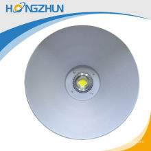 Toughed Glass(can be PC lens) 200w High Bay Led Pendant Light