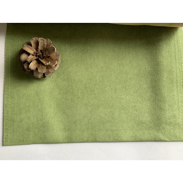 2019 Nachrichten Velvet Window Curtains Fabrics