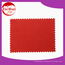 Microfiber Glass Cloth for Eyewear Frame