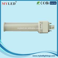 2015 NINGBO MYLED Meilleure offre et haute lumière LEDMPL-1015-180 PL lumière 11w