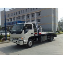 hgv heavy recovery equipment for sale